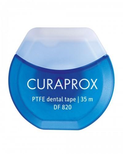 DF 820 PTFE dental tape